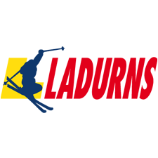 ladurns