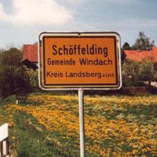 ovv-schoeffelding