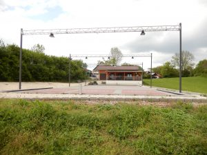 2016-05-15 14-41-40 SCS Stockbahn