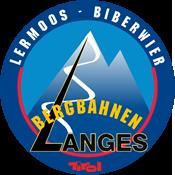 Lermoos_Logo
