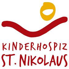 Kinderhospiz St. Stefan