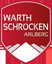 logo-warth-schroecken